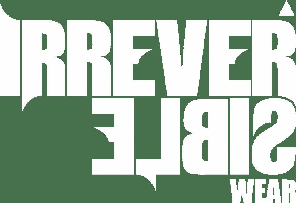 Irreversible Wear